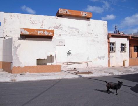 Une rue de La Havane