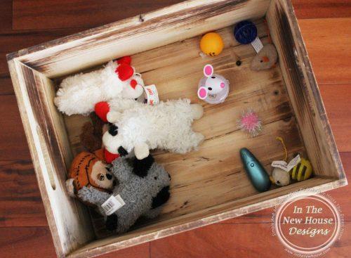 Rustic-Pet-Toy-Box-1024x751