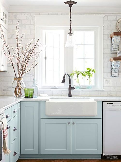 baby-blue-kitchen-spring