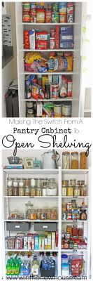 making-the-switch-from-a-pantry-cabinet-to-open-shelving