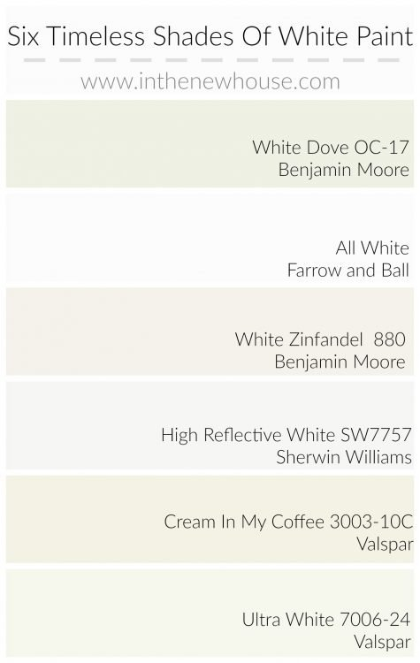 six-timeless-shades-of-white-paint