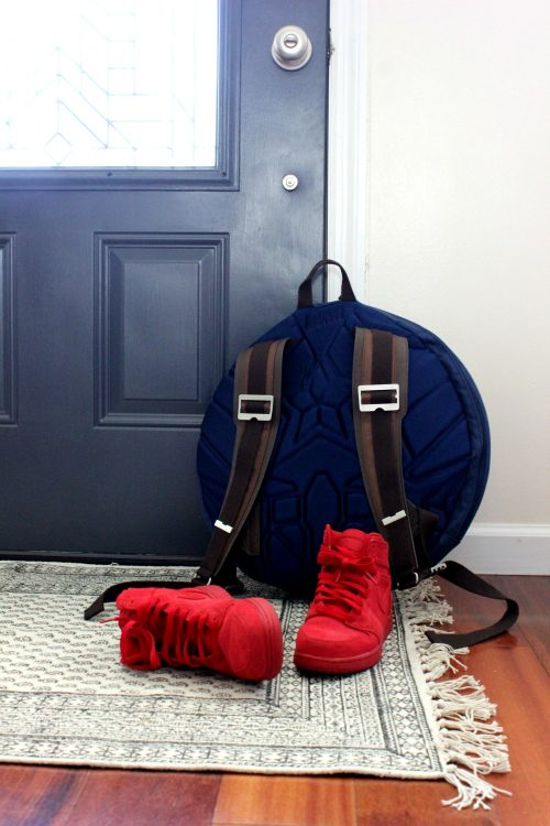 3 ways to get your home ready for back to school season