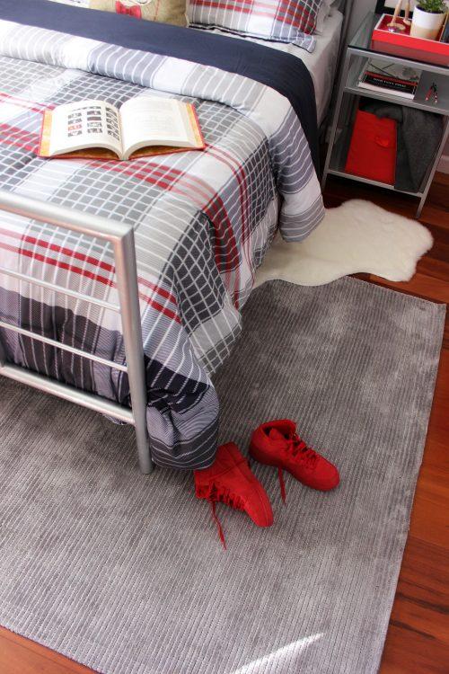 best kids bedroom rugs