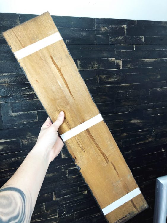 mywoodwall review