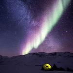 La Suède, destination slow travel de rêve