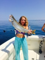 natalies great trout