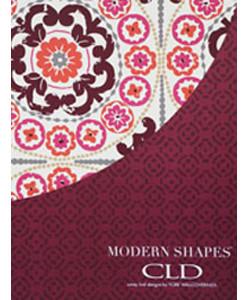 Modern Shapes