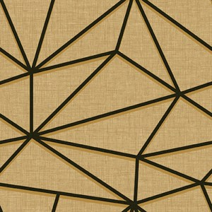 GT20900-geometric-quartz-graphic-wallpaper-gold-black