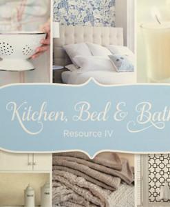 Kitchen Bed Bath 4