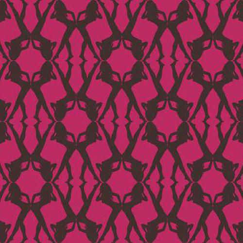RK4475-urban-chic-bond-girls-pink-brown
