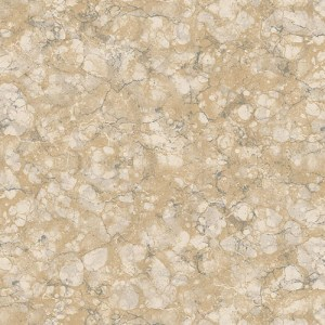 TX34813 texture style 2 quartz faux texture wallpaper tan