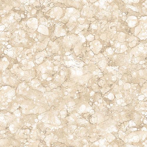 TX34815 texture style 2 quartz faux texture wallpaper sand