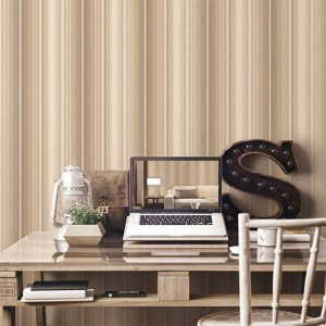 texture style 2 variegated stripe wallpaper roomset