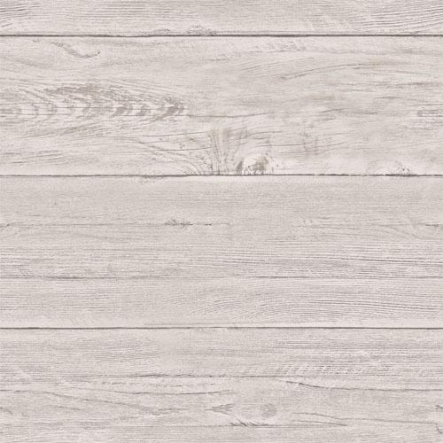 White Washed Shiplap Wallpaper Lelands Wallpaper : 2701 22323 reclaimed white washed shiplap wallpaper grey from lelandswallpaper.com size 500 x 500 jpeg 76kB