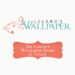Lelands Wallpaper Texas Largest Wallpaper Store