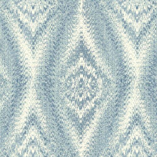 MW9140 Carey Lind Menswear Chaucer Sure Strip Wallpaper Twilight