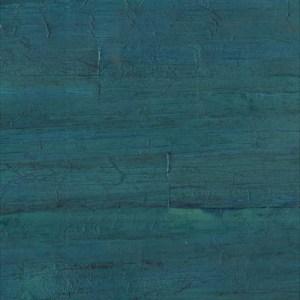 MY9280 Ronald Redding Medley Lotus Wallpaper Teal