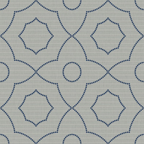 SH70102 New Hampton Highland Mills Wallpaper Blue Gray