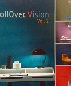 RollOver Vision 2