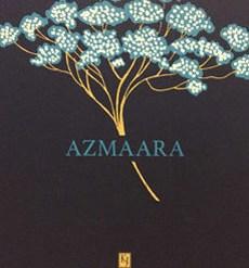 Azmaara