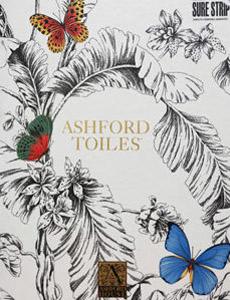 Ashford Toiles