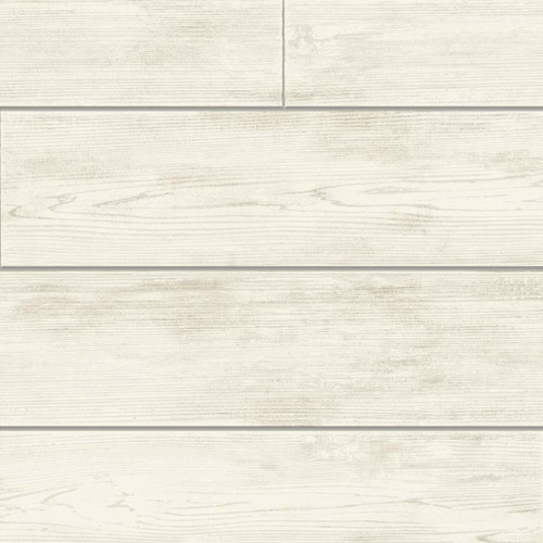 21 Inch Sample Shiplap Wallpaper Lelands Wallpaper