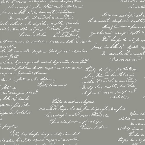 MH1610 York Wallcoverings Joanna Gaines Magnolia Home Noteworthy Wallpaper Dark Gray