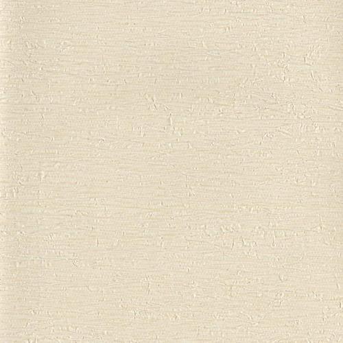 RRD7276 York Wallcoverings Ronald Redding Atelier Ruching Wallpaper Cream