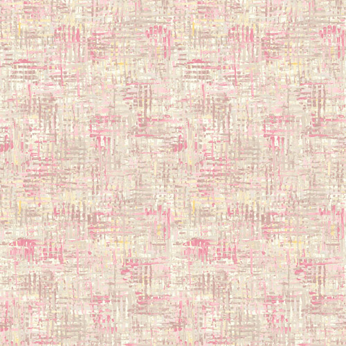 2718-004029 Brewster Wallcoverings Texture Trends 2 Avalon Weave Wallpaper Magenta