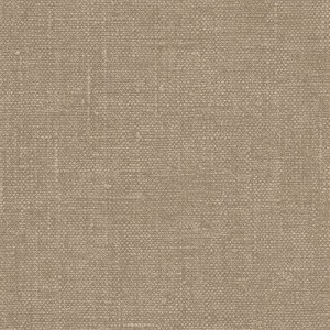 G67435 Patton Wallcoverings Natural FX Burlap Wallpaper Taupe