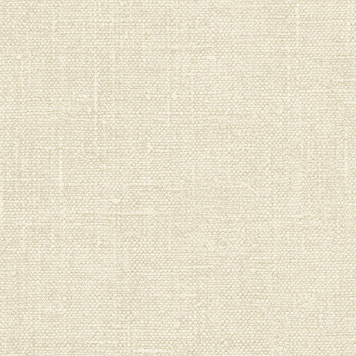 G67436 Patton Wallcoverings Natural FX Burlap Wallpaper Beige