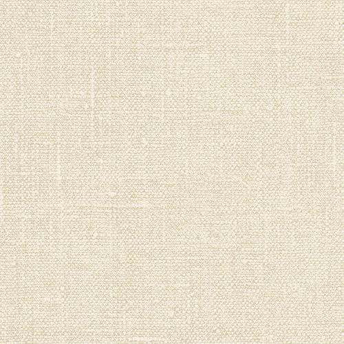 G67436 Patton Wallcoverings Natural FX Burlap Wallpaper Beige - Burlap Wallpaper - Lelands Wallpaper