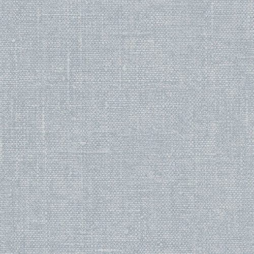 G67440 Patton Wallcoverings Natural FX Burlap Wallpaper Light Blue