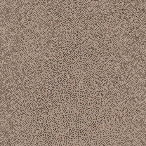 G67467 Patton Wallcoverings Natural FX Pebble Wallpaper Taupe