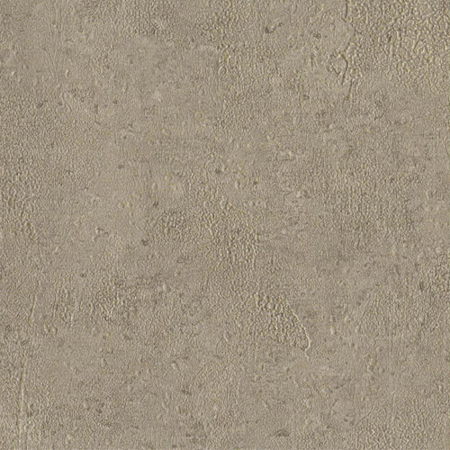 RRD7234 York Wallcoverings Ronald Redding Industrial Interiors Masonry Wallpaper Taupe
