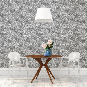 -Brewster-Wallcoverings-Eclipse-Celestial-Floral-Wallpaper-Roomset