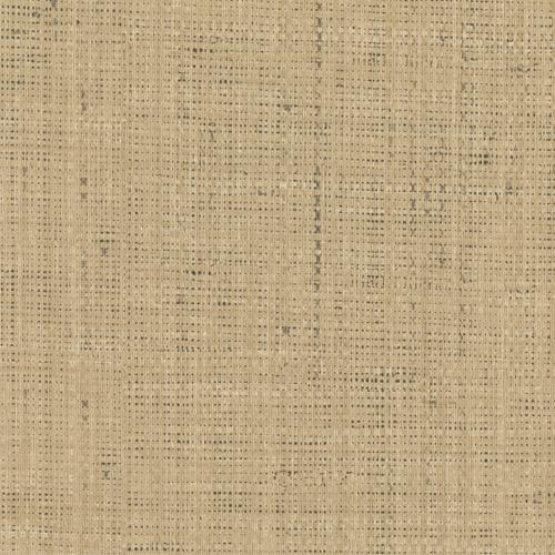 brewster texturall 3 jonus faux grasscloth wallpaper honey