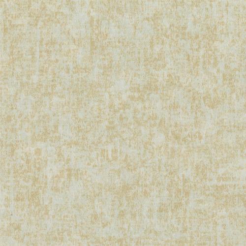 2741-6028 Brewster Wallcoverings Texturall 3 Carlie Blotch Wallpaper Mint