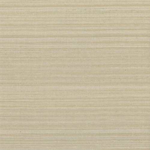 2741-6047 Brewster Wallcoverings Texturall 3 Fernie Challis Silk Wallpaper Sand