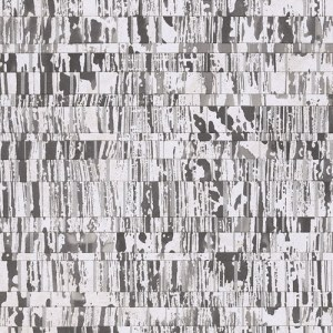 369012 Brewster Wallcovering Eijffinger Resource Demi Abstract Wallpaper Charcoal