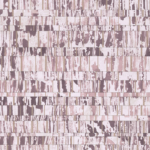 369014 Brewster Wallcovering Eijffinger Resource Demi Abstract Wallpaper Magenta