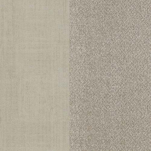 369043 Brewster Wallcovering Eijffinger Resource Duo Texture Wallpaper Bronze