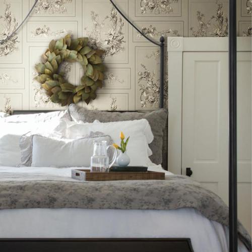 Bedroom Wallpaper Usa