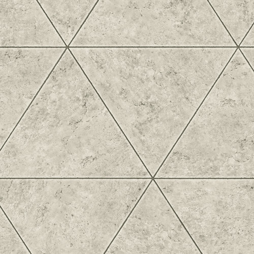 2540-24014 Brewster Wallcoverings A Street Prints Restored Polished Concrete Wallpaper Off-White