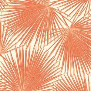 Aruba Wallpaper From Tortuga Wallpaper Book By Seabrook