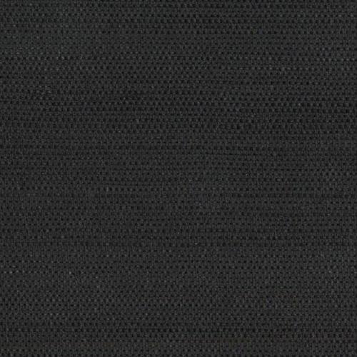 Black Grasscloth Sisal Wallpaper from Joanna Gaines ...