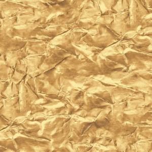 MW31903 Seabrook Designs Metalworks Sax Wallpaper Gold