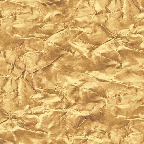 MW31903 Seabrook Designs Metalworks Sax Wallpaper Gold