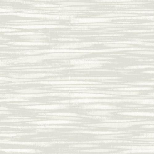 TE10200 Seabrook Wallcoverings Jupiter Haze Striped Wallpaper Beige
