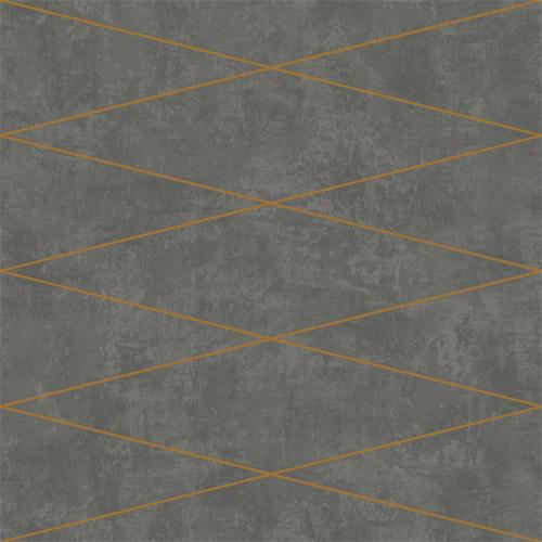 . Jupiter Contemporary Wallpaper   21 Inch Sample   Lelands Wallpaper